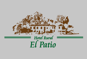 Hotel rural El Patio