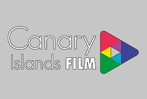 Canary Islands Film (Canarias Cultura en Red)
