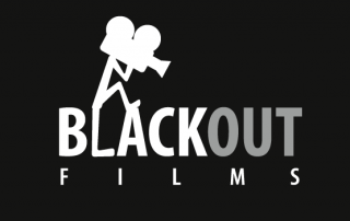 Blackout Films
